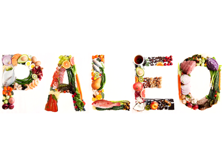 The HUNT AND GATHER GOURMET… a Paleo Cooking Workshop